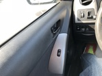 Toyota MATRIX  2007 photo 5