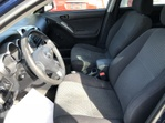 Toyota MATRIX  2007 photo 6