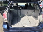 Toyota MATRIX  2007 photo 8