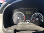 Kia RIO5  2009 photo 3