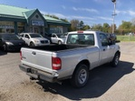Ford RANGER   2010 photo 2