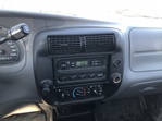 Ford RANGER   2010 photo 4