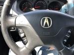 Acura MDX  2005 photo 4