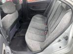 Hyundai ELANTRA  2003 photo 7