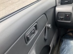 Nissan SENTRA  1999 photo 5