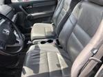 Honda CR-V  2008 photo 6