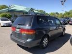Honda Odyssey  2003 photo 2