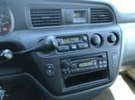 Honda Odyssey  2003 photo 4