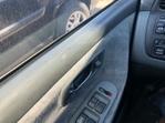 Honda Odyssey  2003 photo 5