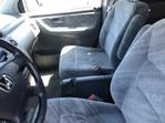 Honda Odyssey  2003 photo 6