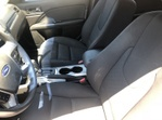Ford Fusion   2010 photo 6