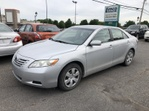 Toyota CAMRY LE  2007 photo 1
