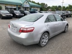 Toyota CAMRY LE  2007 photo 2