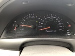 Toyota CAMRY LE  2007 photo 3