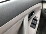 Toyota CAMRY LE  2007 photo 5