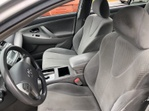 Toyota CAMRY LE  2007 photo 6