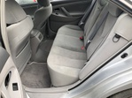 Toyota CAMRY LE  2007 photo 7