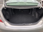 Toyota CAMRY LE  2007 photo 8