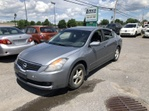 Nissan Altima  2009 photo 1