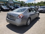 Nissan Altima  2009 photo 2