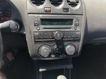 Nissan Altima  2009 photo 4