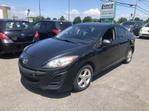 Mazda 3 GS  2011