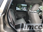 Jeep Grand Cherokee  Limitée 2005 photo 4