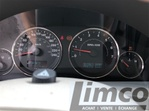 Jeep Grand Cherokee  Limitée 2005 photo 8
