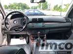 BMW X5 3.0i 2006 photo 6