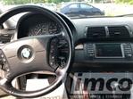 BMW X5 3.0i 2006 photo 7