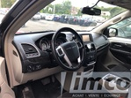 Chrysler TOWN & COUNTRY TOWNGO 2012 photo 4