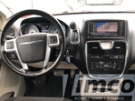 Chrysler TOWN & COUNTRY TOWNGO 2012 photo 6