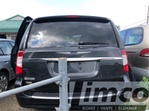 Chrysler TOWN & COUNTRY TOWNGO 2012 photo 3