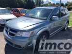 Dodge Journey R/T 2010 photo 1