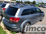 Dodge Journey R/T 2010 photo 3