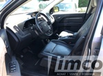 Dodge Journey R/T 2010 photo 7
