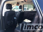 Dodge Journey R/T 2010 photo 8