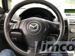 Mazda MAZDA5 GS 2009 photo 8