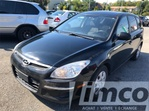 Hyundai ELANTRA TOURING 2011 photo 1