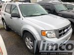 Ford ESCAPE XLT 2008 photo 2