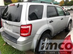 Ford ESCAPE XLT 2008 photo 3