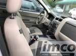 Ford ESCAPE XLT 2008 photo 5