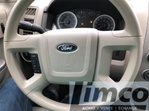 Ford ESCAPE XLT 2008 photo 8