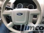 Ford ESCAPE XLT 2008 photo 8