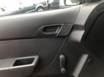 Pontiac G3  2009 photo 5