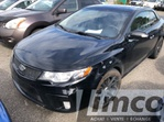 Kia FORTE KOUP  2010 photo 1