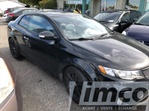 Kia FORTE KOUP  2010 photo 2