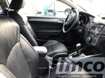 Kia FORTE KOUP  2010 photo 3