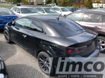 Kia FORTE KOUP  2010 photo 9