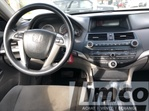 Honda ACCORD  2008 photo 6